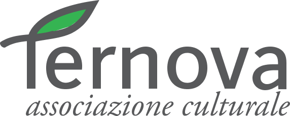 Ternova